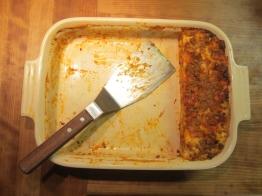 Lasagne6